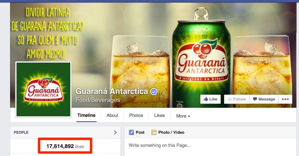Guarana_Antarctica_1