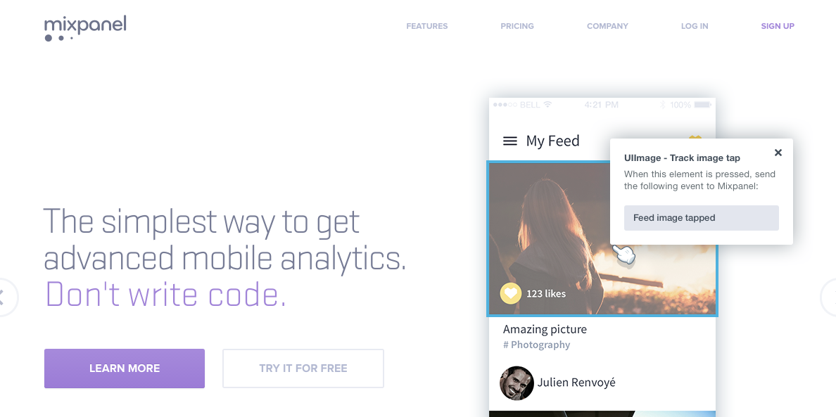 Mixpanel___Mobile_Analytics