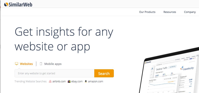 Website_Traffic___Mobile_App_Analytics___SimilarWeb_and_Skype