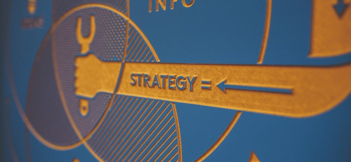 strategy-791200_1920