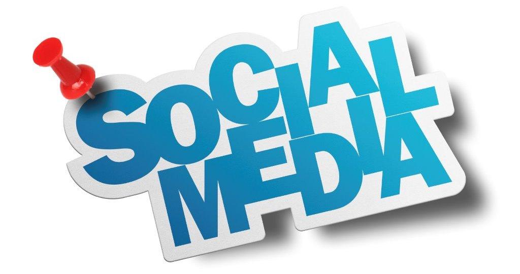 social-media para post