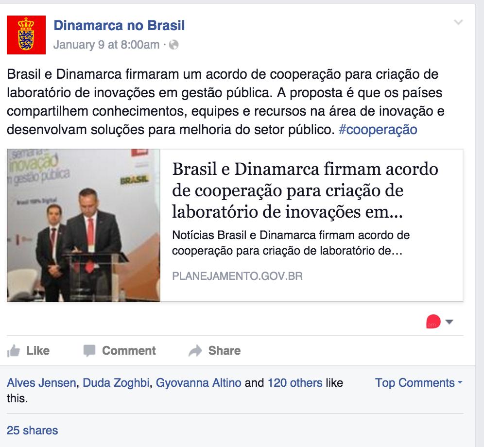 Dinamarca_no_Brasil_post