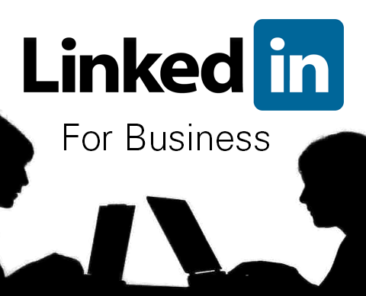 LinkedIn-for-business
