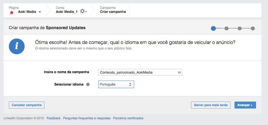 LinkedIn_ads1