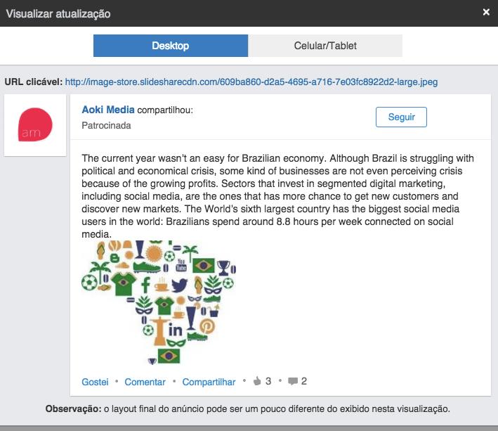 LinkedIn_ads3