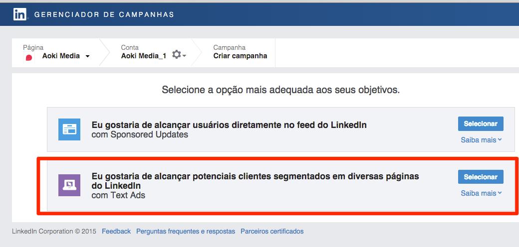 LinkedIn_ads6