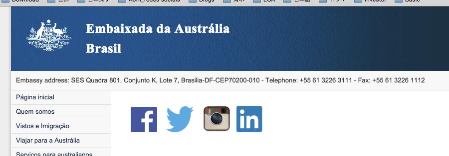Página_inicial_-_Embaixada_da_Austrália