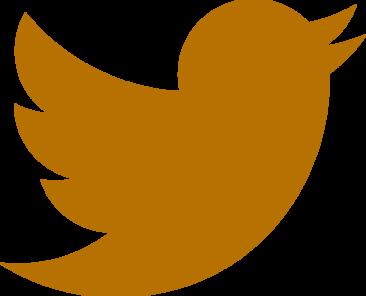 Twitter_logo_Gold