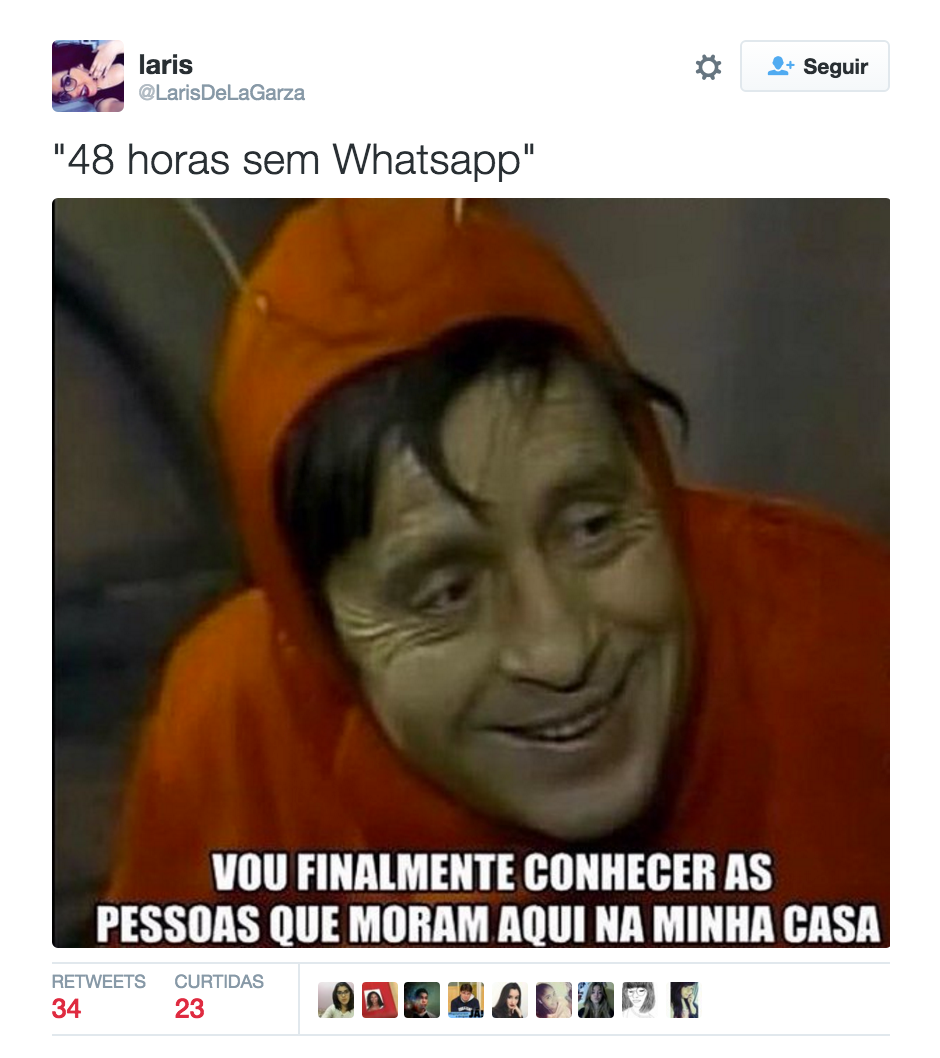 laris_no_Twitter____48_horas_sem_Whatsapp__https___t_co_1haQmdoNy3___