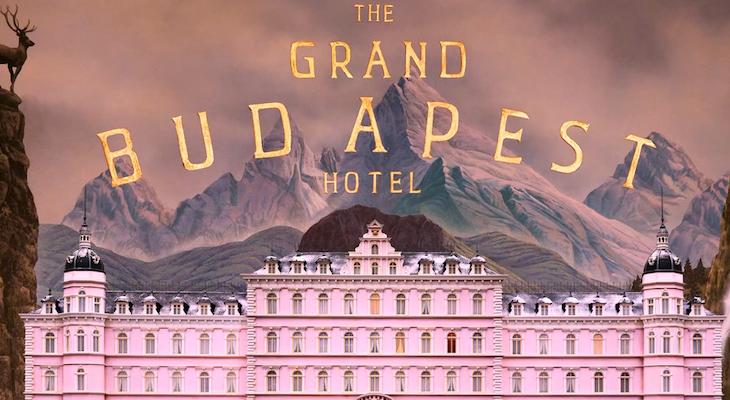 grand-budapest-hotel-thumb-800x438-74162