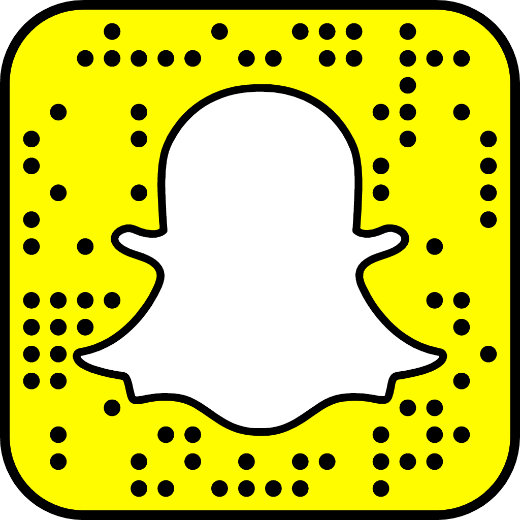 snapchat_qr_code
