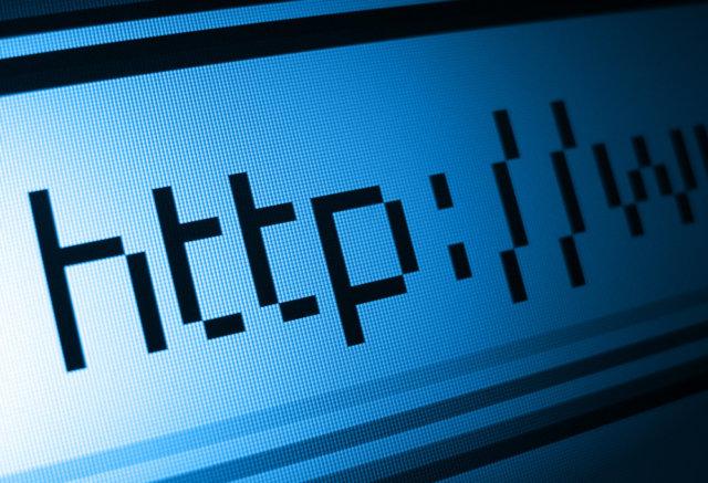 internet-http-big