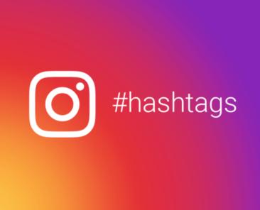 melhores-hashtags-do.insta_