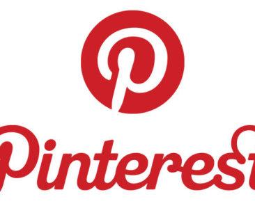 pinterest-logooo